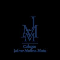 Colegio Jaime Molina Mota